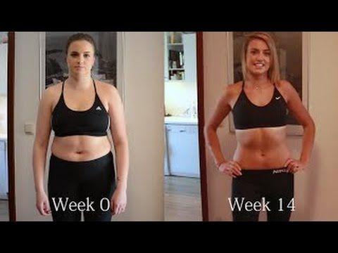 Différence entre sleeve et bypass | Perdre du poids, Perte de poids avant, Maigrir rapidement