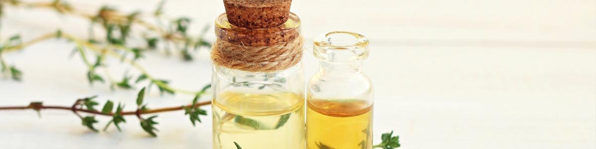 hémochromatose de perte de poids brûleur de graisse istanbul