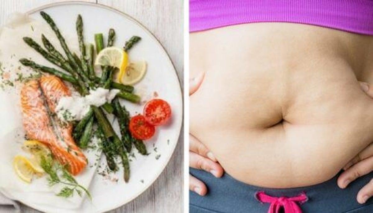perdre de la graisse du ventre la santé des femmes