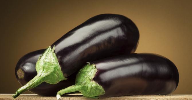 10 fruits brûle-graisses à consommer sans modération