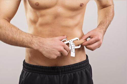 Top 10 des exercices de corde à sauter pour maigrir - VieHealthy