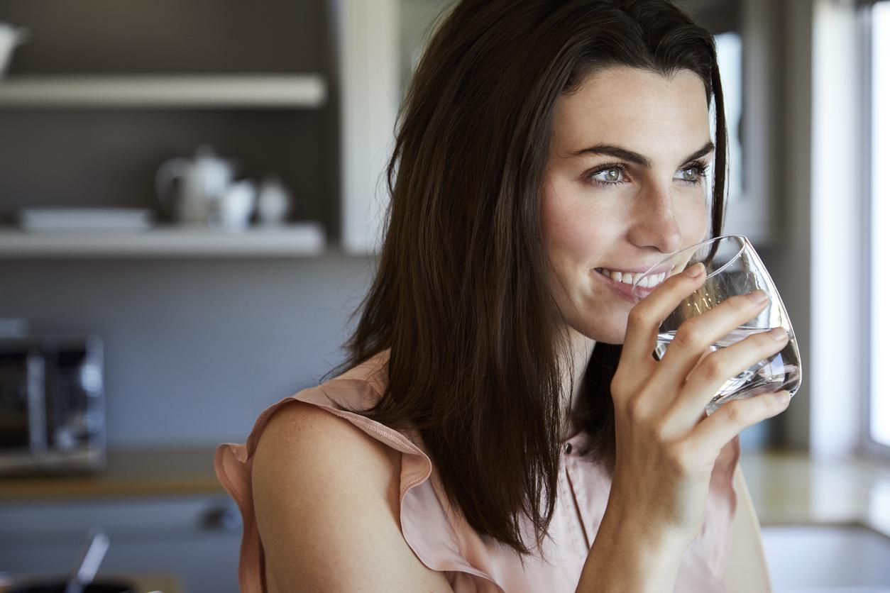 peut faire pipi vous aider à perdre du poids aider son partenaire à perdre du poids