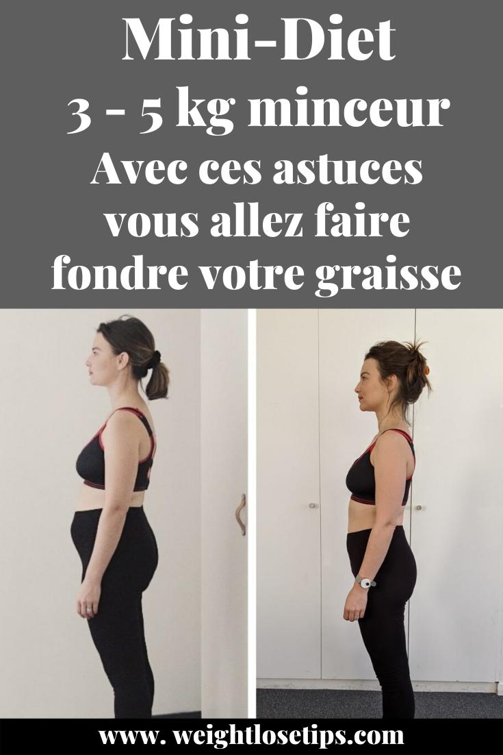 xxl sachets de perte de poids incapable soudainement de perdre du poids