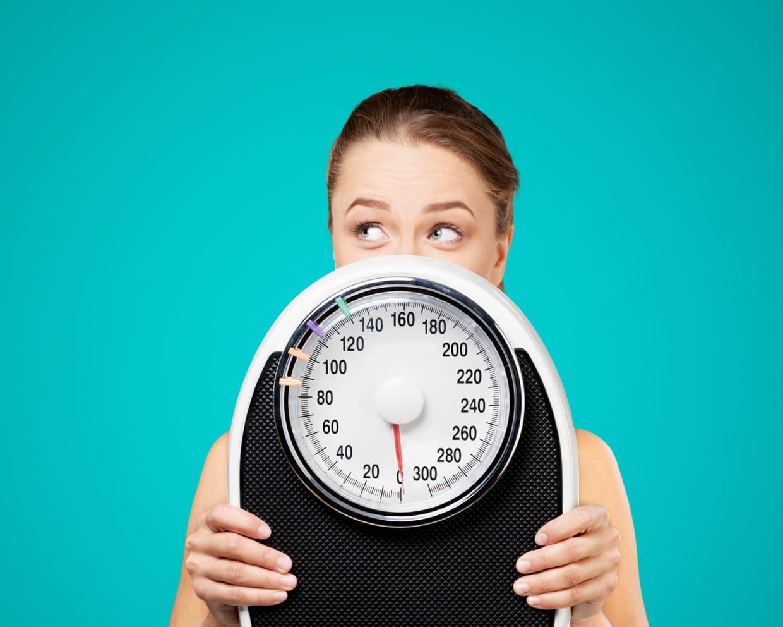 un bon nettoyage pour perdre du poids perdre rapidement de la graisse thoracique