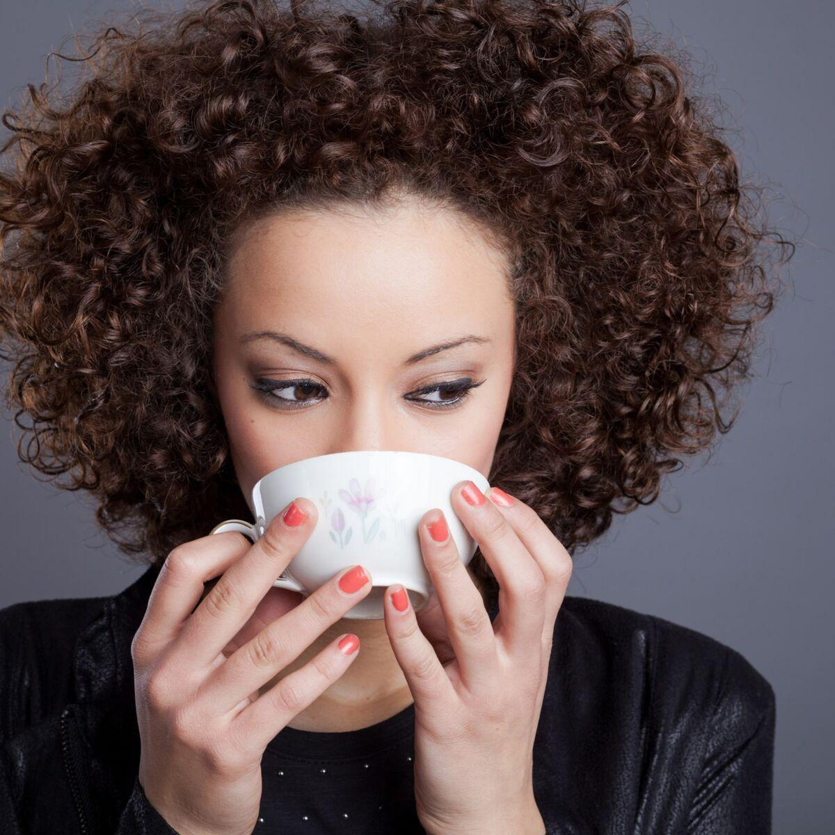 Le thé minceur est-il bon pour la santé