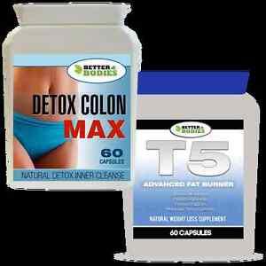 16 idées de Nettoyage colon | santé nutrition, pour maigrir, astuce minceur