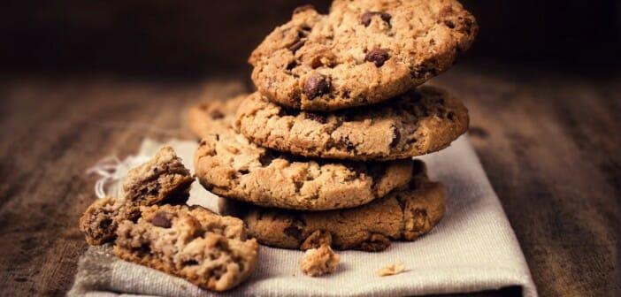 graisse pour les cookies de perte de poids eco slim kapky heureka