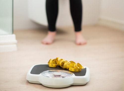 28 conseils de perte de poids approuvés par les diététistes