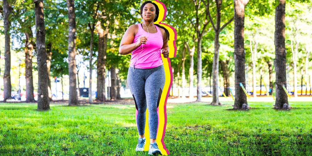 perdez-vous du poids avant le travail meilleurs conseils pour perdre de la graisse