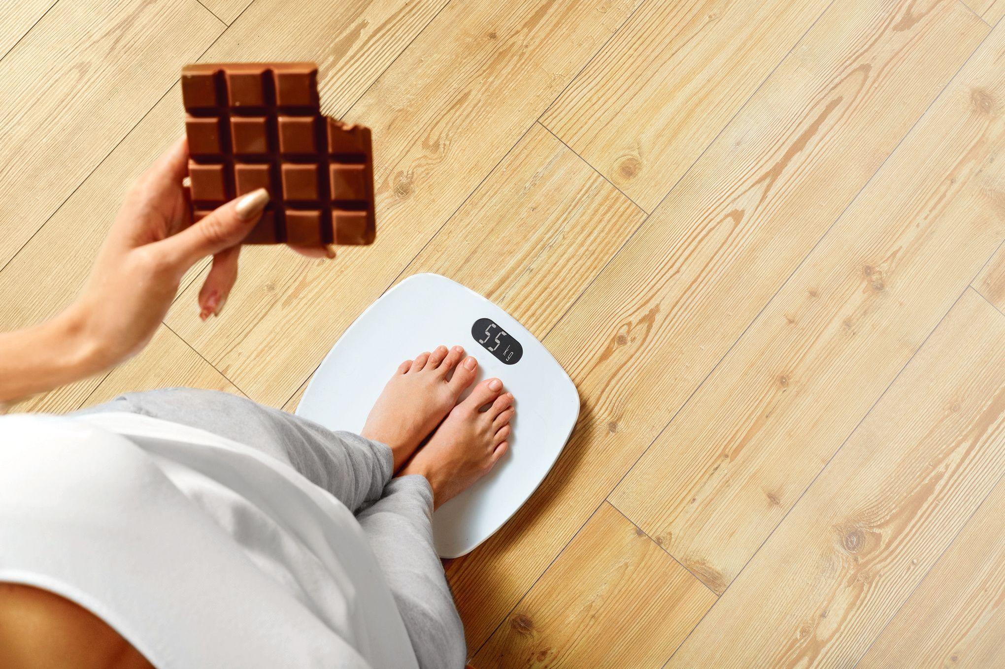 jai besoin dun sort de perte de poids