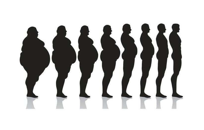 raisons possibles pour lesquelles vous ne pouvez pas perdre de poids