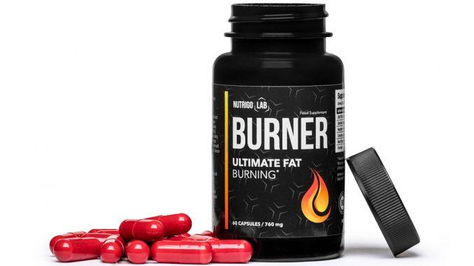 20 livres de perte de poids avant et après comment suivez-vous votre perte de poids