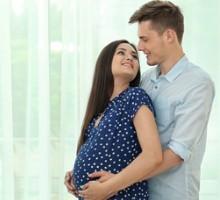 perte de poids rapide pour tomber enceinte