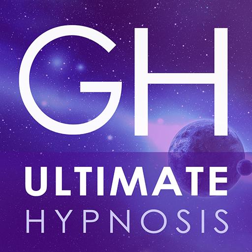 Glenn Harrold Hypnose, Méditation et Hypnothérapie CD et téléchargements MP3