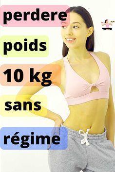 gestinfo.fr : Perte de poids : Vêtements