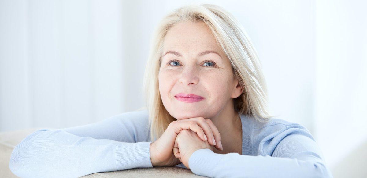 ménopause et insomnie perte de poids Est-ce que stimuler le métabolisme brûle les graisses