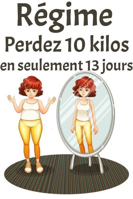 illustration de la combustion des graisses perdre du poids rapidement avec du concombre