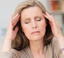 perte de poids de la période manquée fatigue