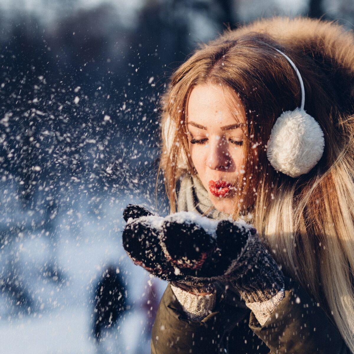 Maigrit-on davantage lorsqu'il fait froid ?