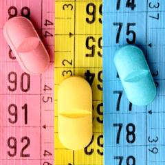 Les antidépresseurs font-ils grossir ? : Femme Actuelle Le MAG