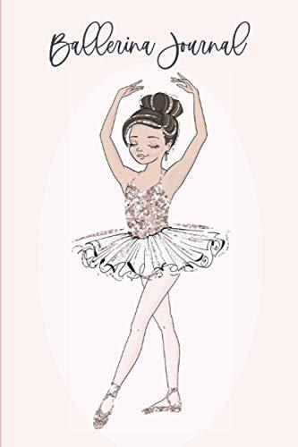 Qu'est-ce que le thé Ballerina ? Perte de poids, avantages et inconvénients