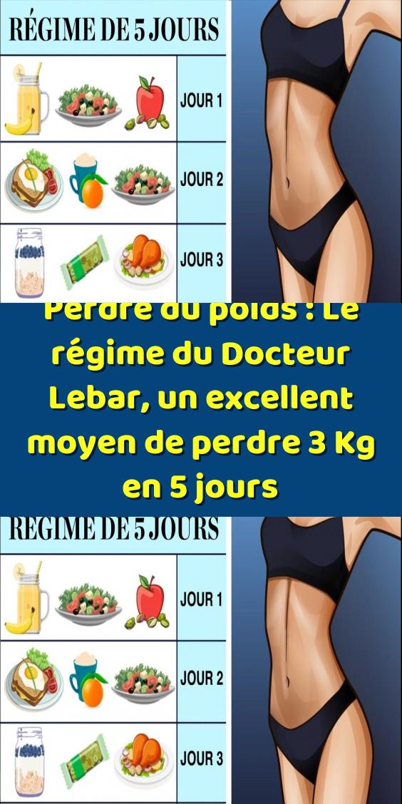 perdre moins de poids bien-être et perte de poids Sheridan