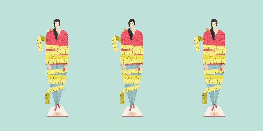 carte minceur perte de poids xénadrine