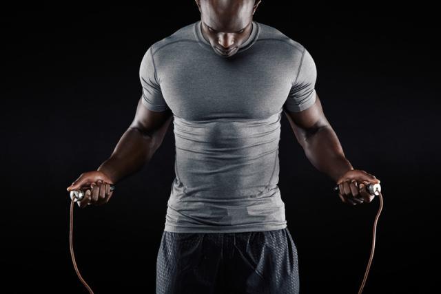 les abdos aident-ils à brûler la graisse du ventre kevin perte de poids