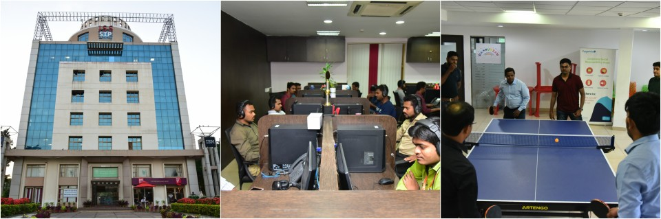 centres minceur bhubaneswar odisha