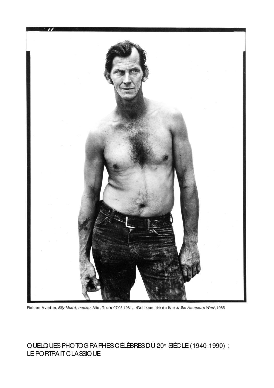 Tom Barnard perte de poids brûleur de graisse maigre healthkart