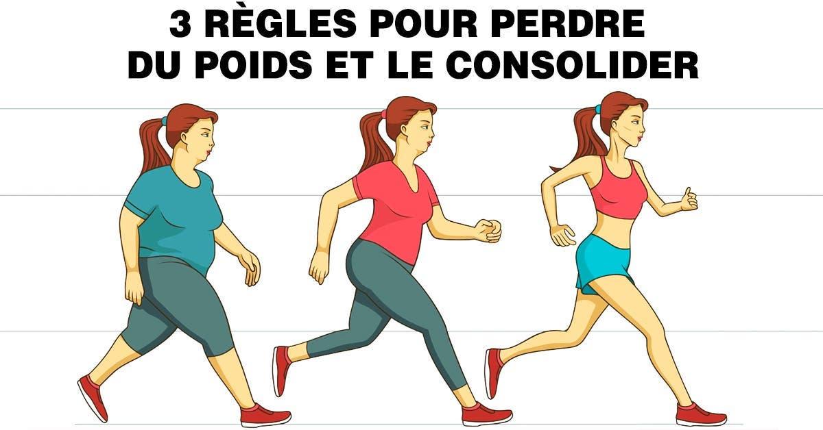 meilleur laxisme pour perdre du poids