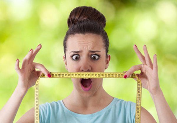 gestion de la perte de poids matteson il perte de graisse sur paléo