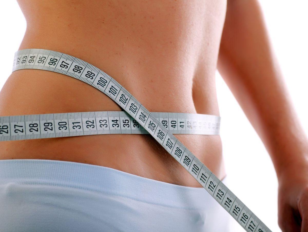 Pourquoi manger du gras ne fait pas grossir? Mangez des graisses!