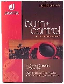 Toutes les informations minceur | Examen du café pour perdre du poids Javita (UPDATE: 2019)