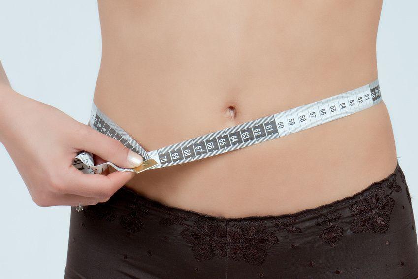wii fit peut-il maider à perdre du poids