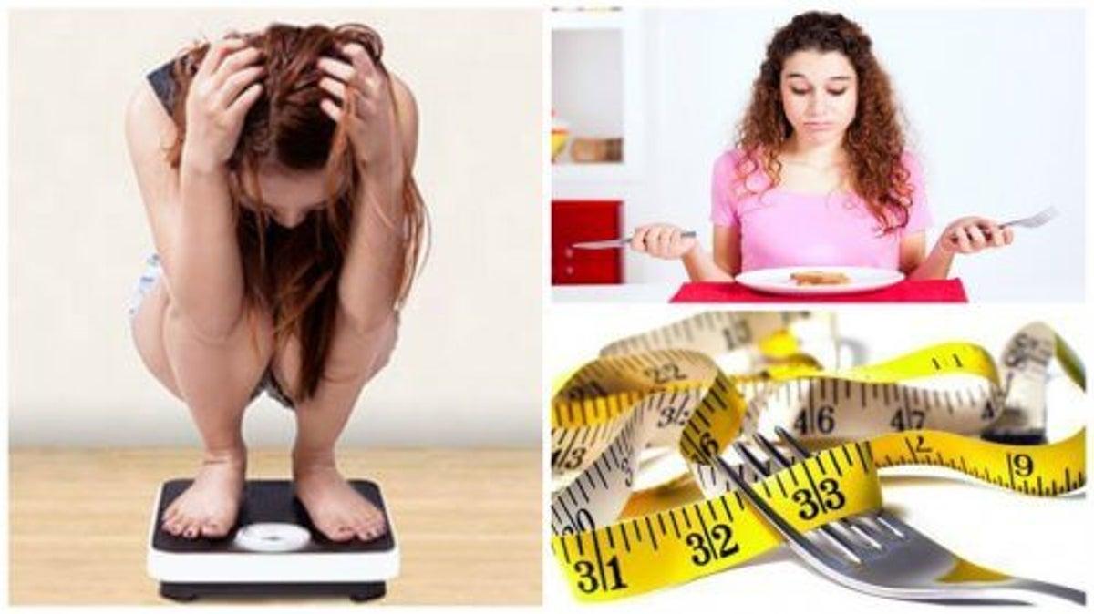 Épinglé sur Conseils de régime et de perte de poids