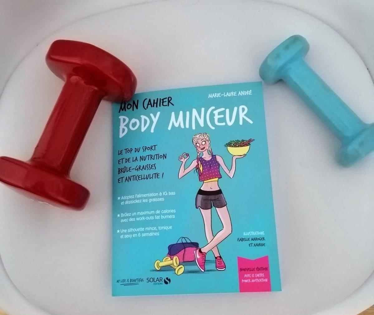 Santé forme minceur | Alimentation équilibrée pour perdre du poids, rester mince et en forme