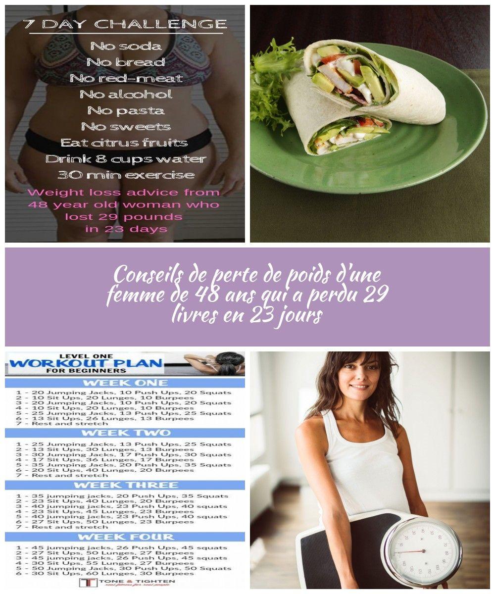 gestinfo.fr : Perte de poids : Livres