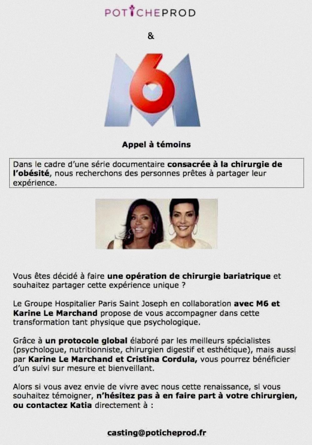 Stars à nu : le casting complet de la saison 2 révélé, trois ex-Miss France parmi les femmes !