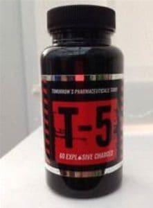 T5 – un brûleur de graisse dangereux ? Cela vaut-il le coup de le choisir ?