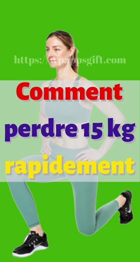 12 conseils pour ne pas prendre de poids après 40 ans - Top Santé