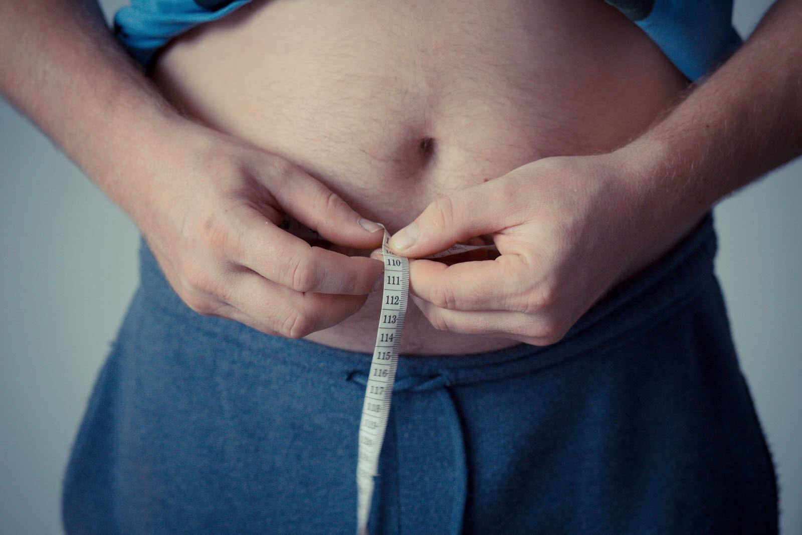 perte de poids en clairance Avis sur la perte de graisse cellucor clk