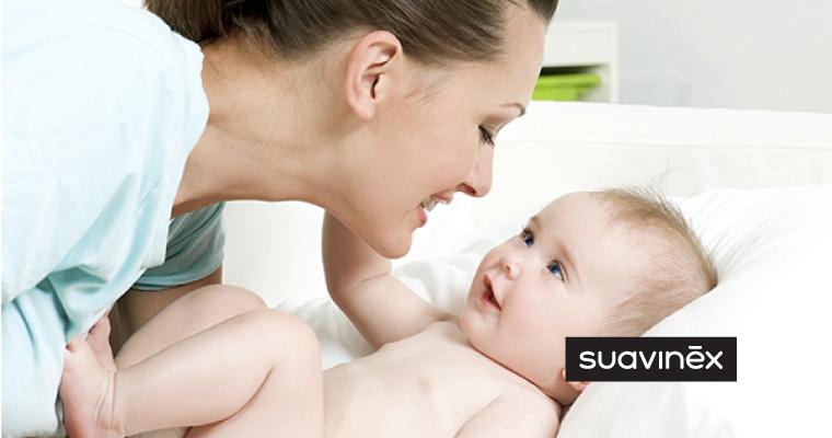 pourquoi les bébés perdent-ils du poids après la naissance pouvez-vous perdre du poids avec une attaque corporelle