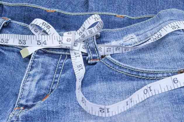 résultats de perte de poids lipozène