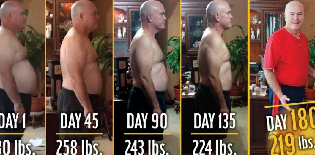 perdre du poids 25kg perte de poids camps de sommeil