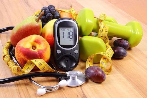 la bouillie profite à la perte de poids mécanique de défi de perte de poids