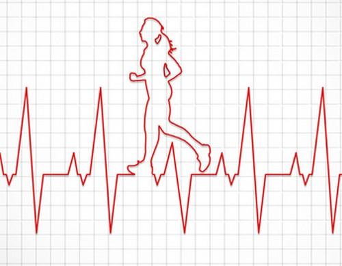 période irrégulière perdre du poids