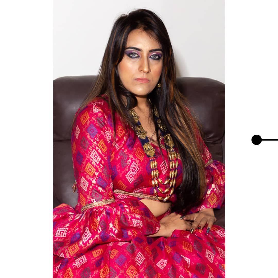 perte de poids khanna