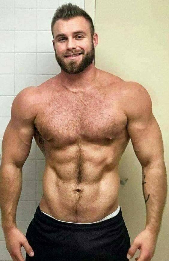 La taille de la virilité