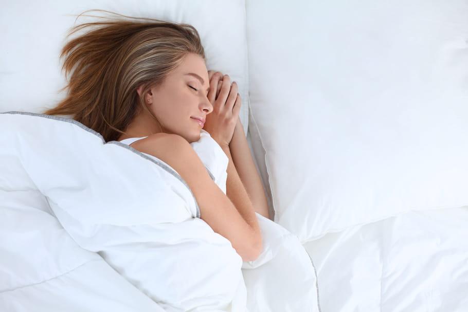 La ritaline peut-elle entraîner une perte de poids chez les adultes combustion des graisses pour les endomorphes